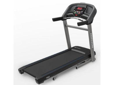 Horizon Fitness T202 home Treadmill