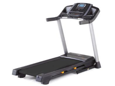 NordicTrack T 6.5 Si Series Treadmill