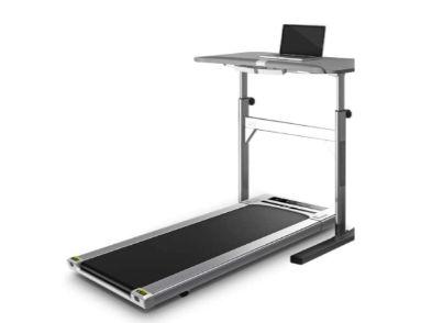 RYYTHM FUN Under Desk Treadmill