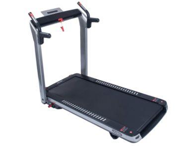 Sunny Health Asuna Treadmill