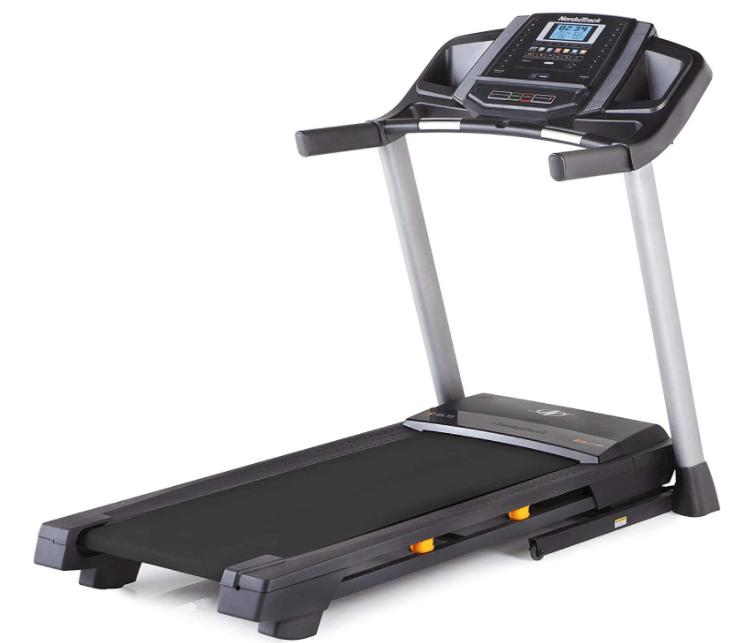 NordicTrack 6.5 S Motorised Treadmill