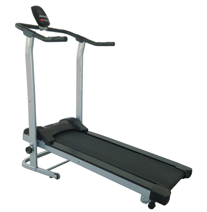 Sunny Health And Fitness Home Treadmill