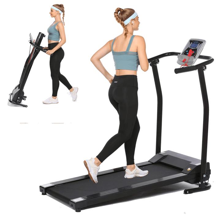 Aceshin Folding Home Treadmill